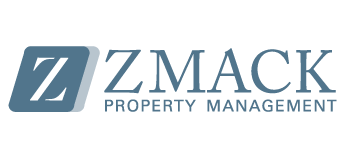 Z-Mack Property Management
